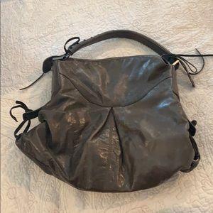 Francesco Biasia small tote bag